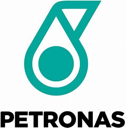 Petronas Wiki Wikipedia Svg