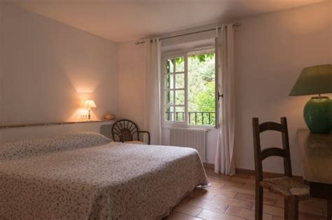 chambre d hote ramatuelle hotel vincent updated 2017 reviews price
