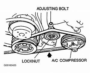 1994 Mazda 929 Engine Diagram  Mazda  Auto Wiring Diagram