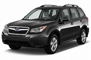 2015 Subaru Forester Owners Manual Download