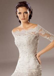 wedding dresses with sleeves off the shoulder wedding ideas With off the shoulder wedding dresses with sleeves