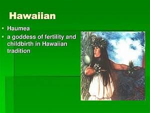 PPT - Women & Religion PowerPoint Presentation - ID:710320