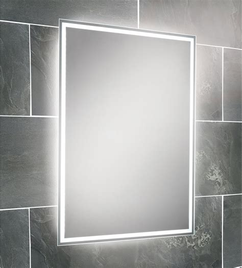 Backlit Bathroom Mirror Canada by Pin On Products I