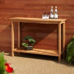 Pin Outdoor Teak Storage Bench Seating On Pinterest