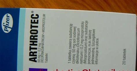 Cytotec I Arthrotec Venda De Arthrotec No Brasil Arthrotec Preço Como Comprar