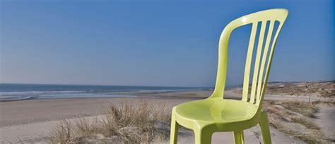 chaise de jardin grosfillex chaise de jardin miami bistrot grosfillex