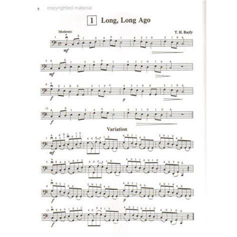 Suzuki Book 2 Songs by Suzuki Cello School Volume 2 Shar Sharmusic