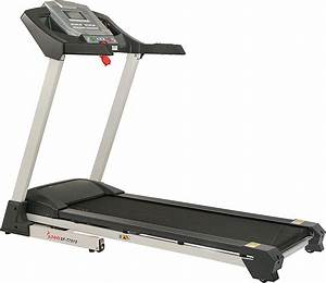 Best Treadmill Under  600 In 2020  The Definitive Buying