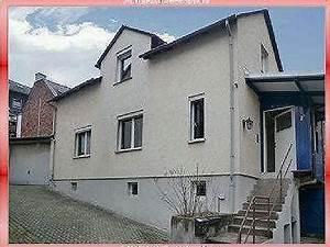 Windfang Hauseingang Kauf : immobilien zum kauf in oberwesel ~ Sanjose-hotels-ca.com Haus und Dekorationen