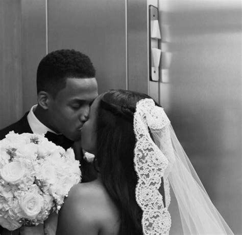 best 25 black couples ideas on pinterest black love