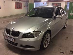 Garage Bmw Lyon : tv90407 335 prestige garibaldi ~ Gottalentnigeria.com Avis de Voitures