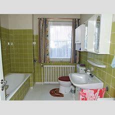 Alte Badezimmer Verschönern – Home Sweet Home