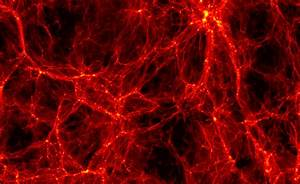 Dark Energy Confirmed Again! – Starts With A Bang