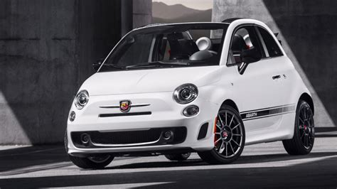 2013 Fiat 500 Abarth Price by Throwback Thursday 2012 Fiat 500 Abarth The Fast Car