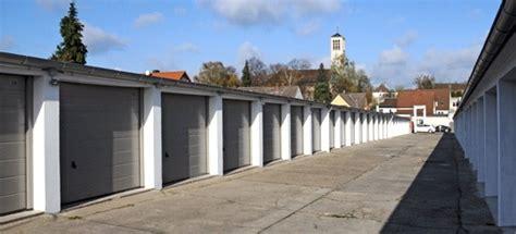 Schaper Verwaltung  Schaper's Garagenhof Braunschweig