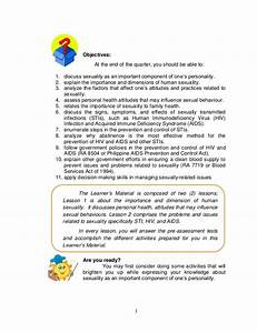 Gender Role Essay research paper writing service expert business plan writers creative writing castles