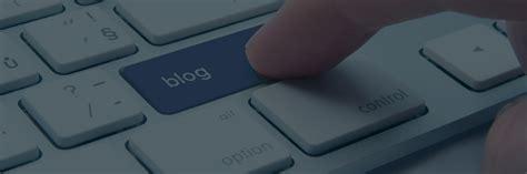 Read Our Blog Security Services Al Murabit