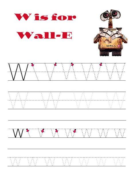 tracewsheetjpg  pixels disney alphabet alphabet writing worksheets alphabet