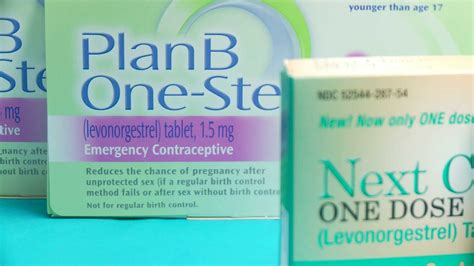 Morning After Pill by The Morning After Pill Side Effects Driverlayer Search