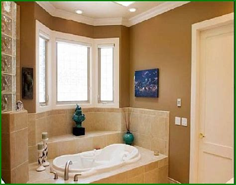 2nd pine furniture popular colors for bathrooms 2014 design decoration