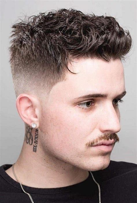 short haircuts  men  hottest exclusive fashion