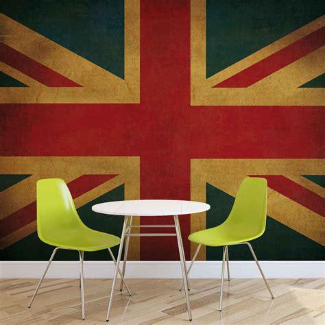 Wallpapers British Flag - Wallpaper Cave