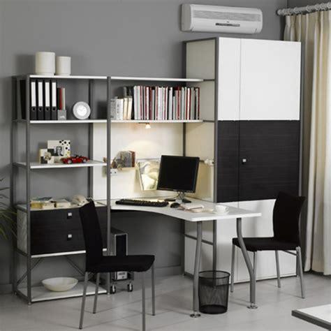 modern home office armoire modern desk armoire corner computer desks ikea furniture office corner desks apartments contemporary home office design ideas with