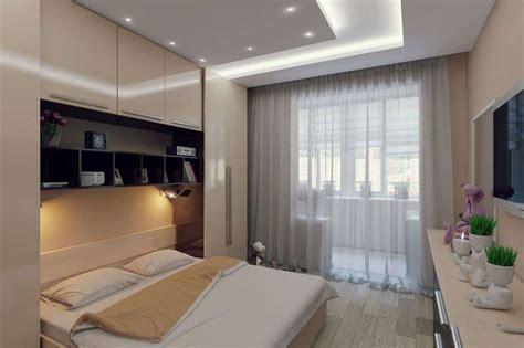 Интерьер спальни 14 кв м — фото и идеи оформления дизайна