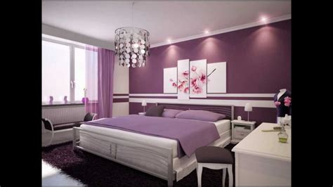 Coolest Bedroom by Cool Bedroooms The Coolest And Best Looking Bedrooms You