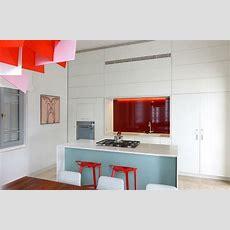 moderne schroder kuchen, startseite design bilder – traum küchengestaltung orange nuancen, Design ideen