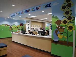 Texas Children's ranked No. 1 in heart care - Houston ...