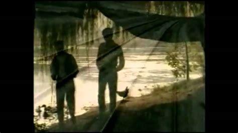 Tren Al Sur New Mix 2012-los Prisioneros-(((djtrack 1 Mix