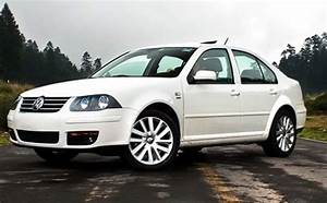 Luces Led Jetta A4 Clasico Aire Gl Team Golf Gol