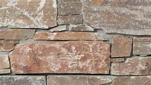 Stein Wandverkleidung Innen : wandverblender aus stein echte natursteinverblender f r innen und au en ~ Markanthonyermac.com Haus und Dekorationen