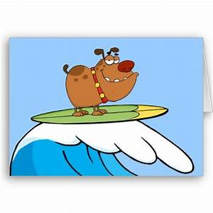 Surfing Cartoon Pictures | Free Download Clip Art | Free ...