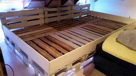 Lichterkette Bett Befestigen by Lichterkette Am Bett Befestigen Lichterkette Bett 38