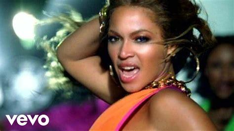 Crazy In Love Ft. Jay Z