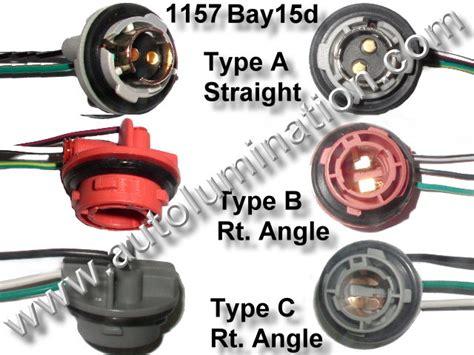 1142 Autolumination.com Mrine Bulbs