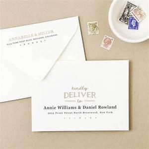 invitation printable wedding envelope template 2428091 With wedding invitation envelope print templates