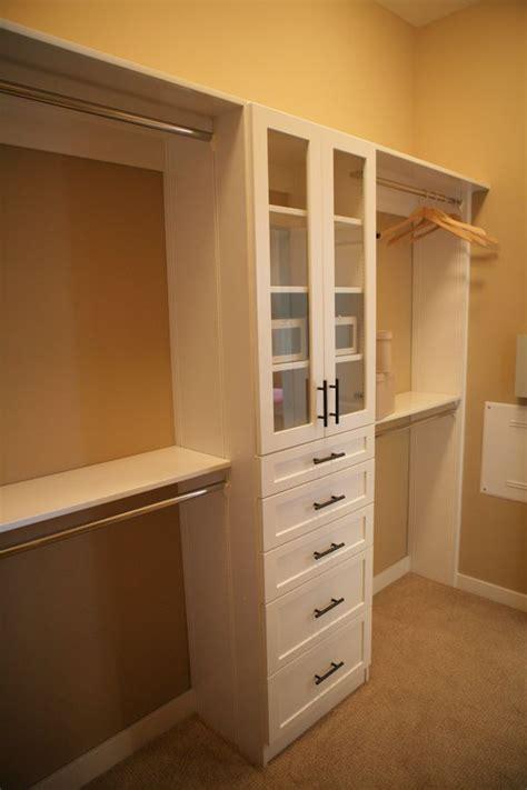 best 25 hanging closet organizer ideas on