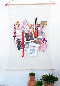 Faire Un Pele Mele : 11 diy pour faire un p le m le photos p le m le diy diy home decor et diy projects ~ Mglfilm.com Idées de Décoration