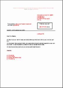 Modele De Lettre De Relance : lettre de relance client gratuite ~ Gottalentnigeria.com Avis de Voitures