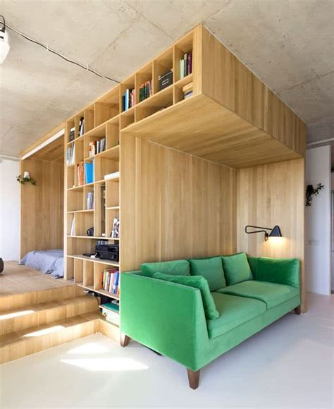 dormitorios modernos  de  fotos  tendencias