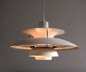 Dänische Design Leuchten : ph lampe wikipedia den frie encyklop di ~ Markanthonyermac.com Haus und Dekorationen