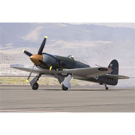 The Best Looking Military Aircraft? Which Ones Qualify And