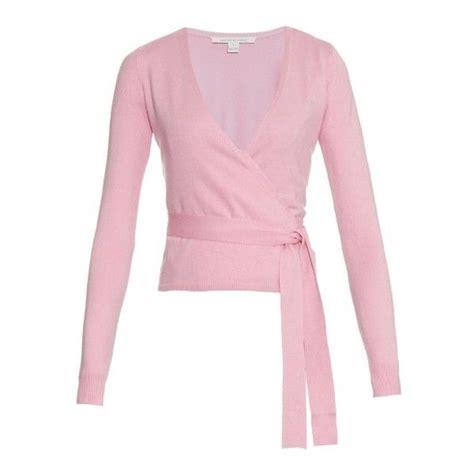 light pink cardigan lightweight pink sweater coat nj