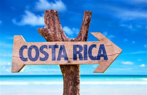 bienvenue au costa rica information   le blog