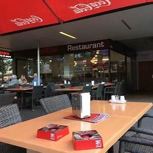 Restaurant In Wolfsburg : the 10 best wolfsburg restaurants 2018 tripadvisor ~ Eleganceandgraceweddings.com Haus und Dekorationen