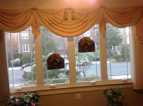 crank  casement window treatments windows  home depot  assumed