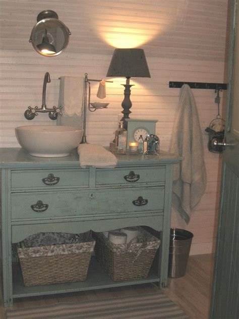 farmhouse kitchen sinks best 25 dresser vanity ideas on dresser sink 5822